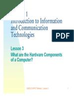 MODULE BASIC PC.pdf