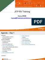EMTP 3.4