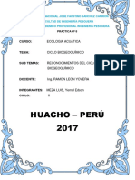 MEZA LUIS Pº8 E.A.