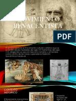 El Renacimiento.pptx