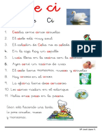 lecturas-4_z-c
