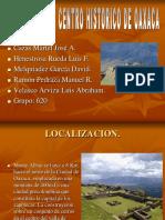 presentacion-oaxaca2