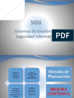SESION 0 SGSI
