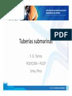 3.5 Tuberías submarinas.pdf