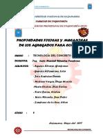 1 Informe Concreto-V Ciclo-hjmv