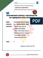 1º Informe Tec.concreto Hjmv Vacacional Imprimir