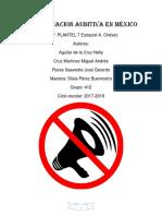 CONTAMINACION AUDITIVA EN MÉXICO.docx