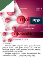 PPT_Histamin_Antihistamin