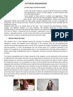 ACTIVIDAD INTEGRADORA 3 INGLES 4