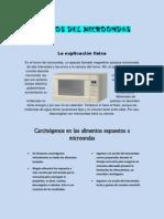 monografiadeefectosdelmiroondassandraelisa-091009230348-phpapp02