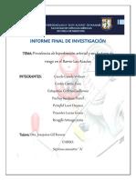 Informe-Final-HTA.docx