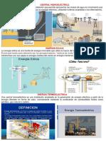 15-10-17 TRABAJO CIENCIAS GREGORIO CDE.docx