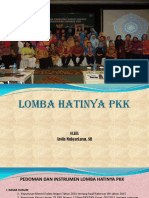 Indikator-Penilaian-HATINYA-PKK.pdf