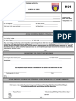 Borang Pendaftaran M01.doc