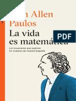 lavida es matematica.pdf