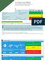 2.- Lista de Chequeo Minsal Mutualizada