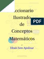 DICCIONARIO ILUSTRADO DE CONCEPTOS MATEMÁTICOS.pdf