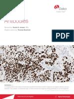 Ihc Guidebook Antibodies Appendix A
