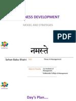 Sohankhatri Businessdevelopment 18thnovpresentation 141118082825 Conversion Gate01