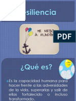Resiliencia (2).pptx