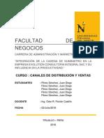 2016-2 Formato Informe Final WA