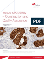 Ihc Guidebook Tissue Microarray Chapter12
