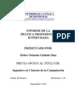 monografía ejemplo
