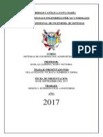 Seccion 02 - SIA.docx