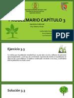 Ing. Ambiental Ppt
