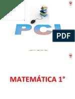 PCI CONSOLIDADO DE MATEMATICA SECUNDARIA.docx