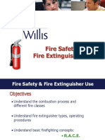 Fire_Extinguisher.ppt