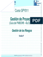GPY011v3_PPT09_Riesgos_1.pdf