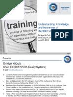 iso9001-2015webinar-final.pdf