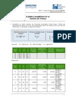 GPY011v3_Ejemplo1_Tiempo_v1.pdf