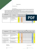 3. Program Semester Ekonomi X.docx
