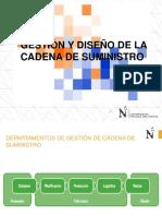 Cadena Suministros - Diap (2)
