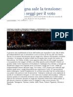 Vierge.pdf
