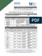 EGPR_018_04.pdf