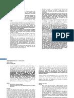 Transportation_Law_Atty._Ampil_Case_Dige.docx