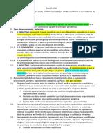 Balotario-psicologia