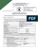 NITe062Dognail17-18.pdf