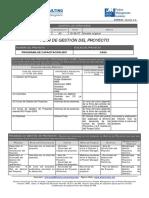 Gestión De Proyectos - Ejemplo 040