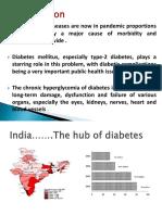 Diabetws111