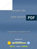 Transport_Costs.ppt