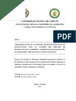 bpm empresa avicola (1).pdf