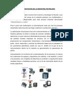 INSTRUMENTACION-EN-LA-INDUSTRIA-PETROLER.docx