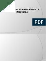 AIKA (Kebangsaan Muhammadiyah)