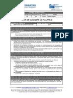 EGPR_050_04.pdf