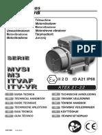 ITALVIBRAS 30.09.2013.pdf