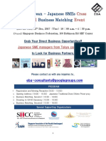 Business Matching Participants List_20171113(Direct Contact Ver)